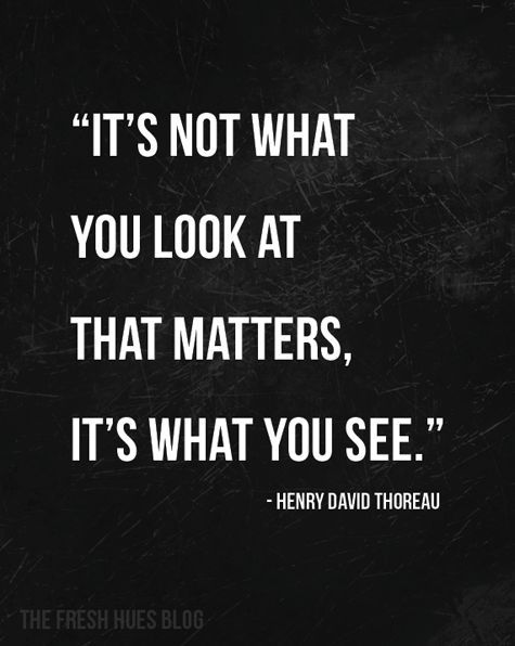Quotes About Perspective   Nice Quotes About Perspective Photos 99 Inspirational Quotes For