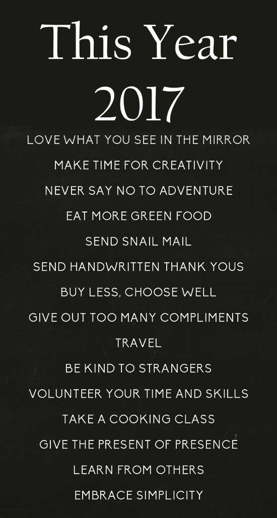 Positive Quotes I Love Thislove What You See In The Mirror