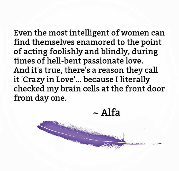 Quotes About Love Crazy In Love Hall Of Quotes Your Daily