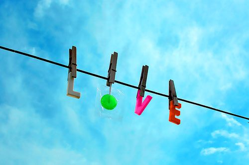 Quotes About Love In The Sky Hall Of Quotes Your Daily
