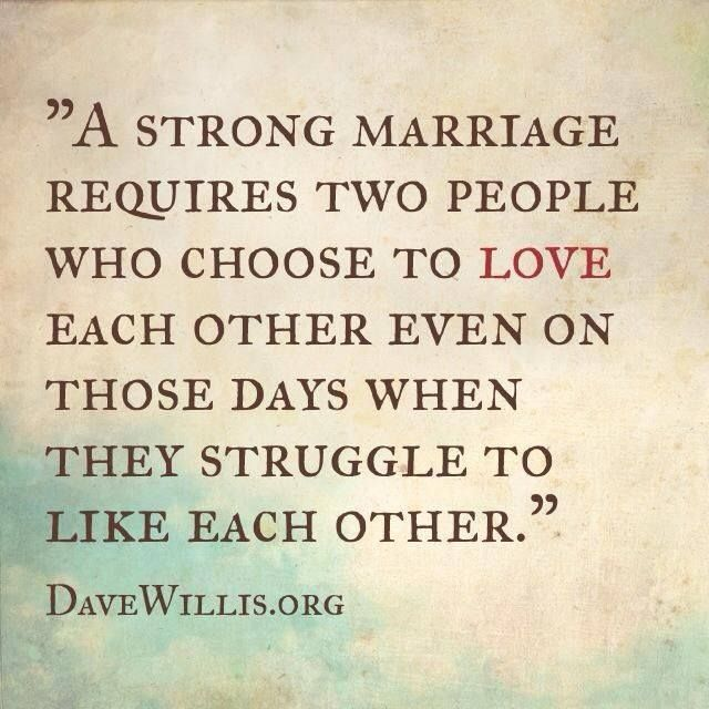 Long Foyer Quotes : Quotes about love marriage hall of