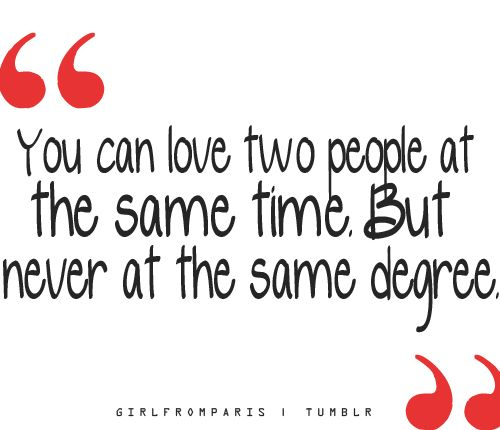 Quotes About Love Please Be Fair Hall Of Quotes Your