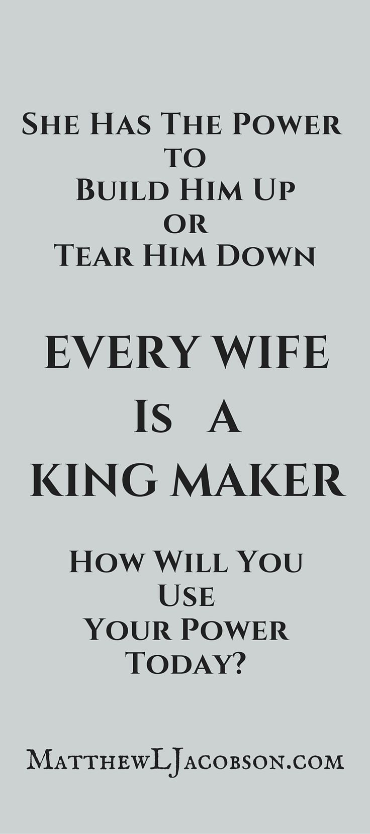 Love Quotes For Wife Quotes About Love  Use Your Power Wisely Hall Of Quotes  Your