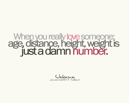 Quotes About Love Words Numbers Love Hall Of Quotes