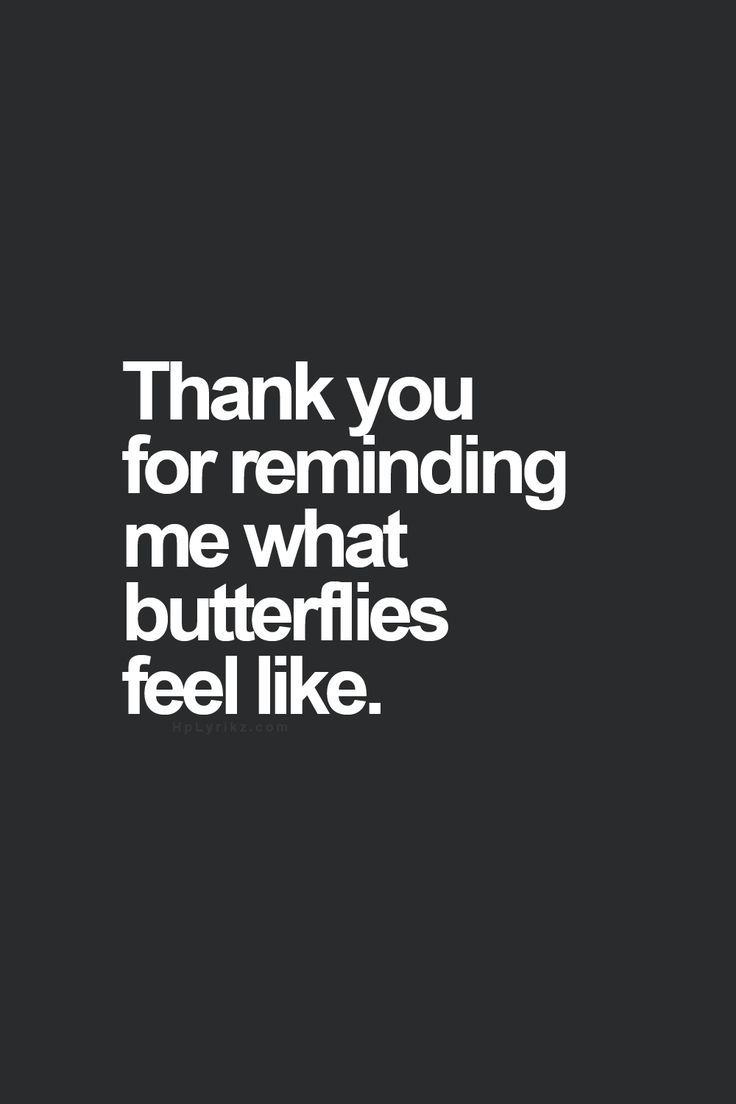 Powerful Love Quotes Awesome Love Quotes  The Wings Of The Butterfly Are So Delicate And