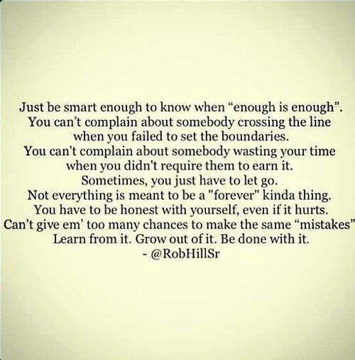 Breaking Up And Moving On Quotes Sad That This Is True The