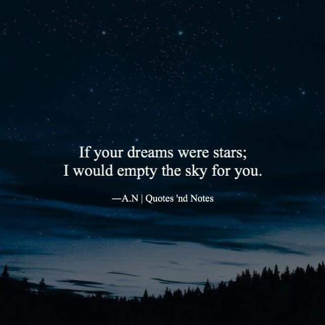 Positive Quotes Untitled Hall Of Quotes Your Daily Source