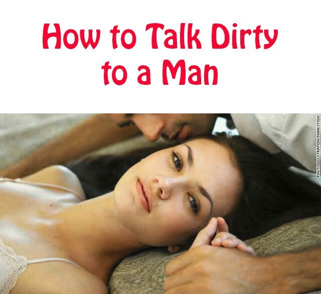 How talk dirty to a guy-5529