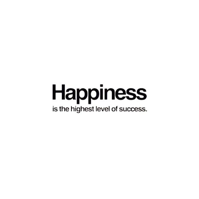 Quotes About Happiness Hall Of Quotes Your Daily Source Of