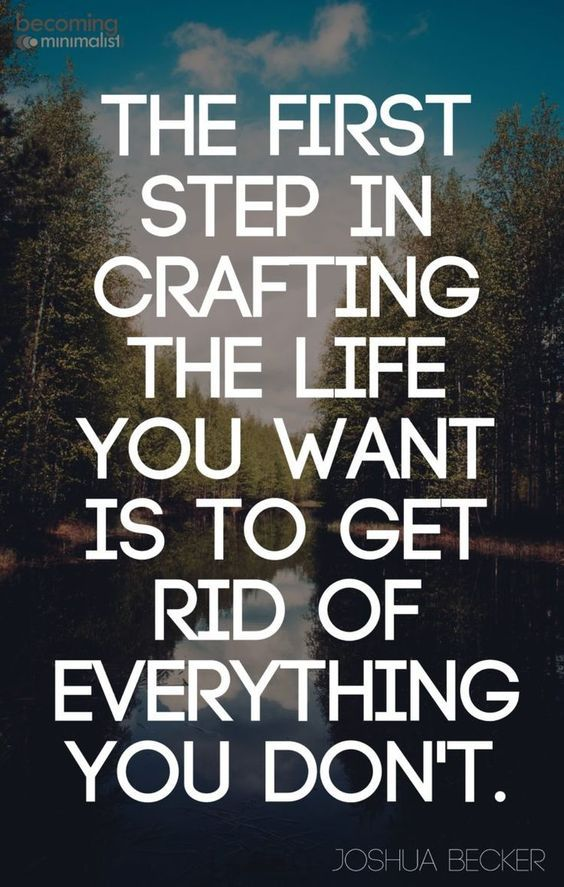 Inspirational And Motivational Quotes 60 Great Inspirational Classy Great Inspirational Quotes
