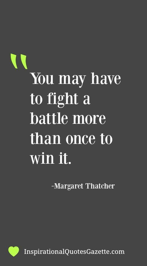 Inspirational And Motivational Quotes 22 Quotes For Anyone