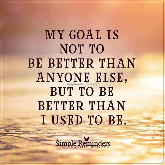 Daily Inspirational Wisdom Quotes: Inspirational And Motivational Quotes : 24 Wonderful