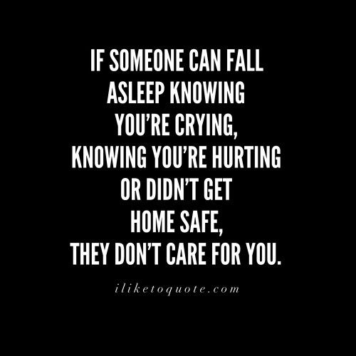 Moving On Quotes Lessons To Remember If Someone Can Fall Asleep
