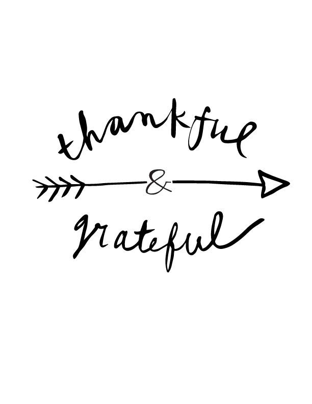 Happy Quotes Very Thankful For My Girlshusbandnew HomeFAMiLY - Happy new home quotes
