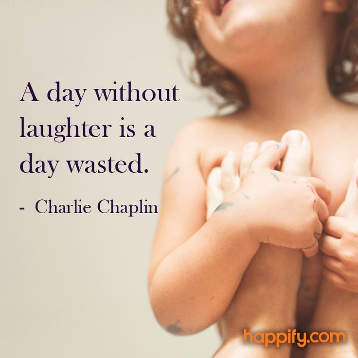 Quotes About Happiness You Should Never Let A Day Go By Without