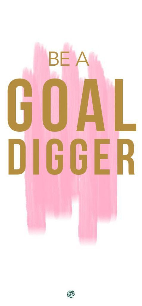 Quotes About Leadership : Are you a girl boss in need of ...