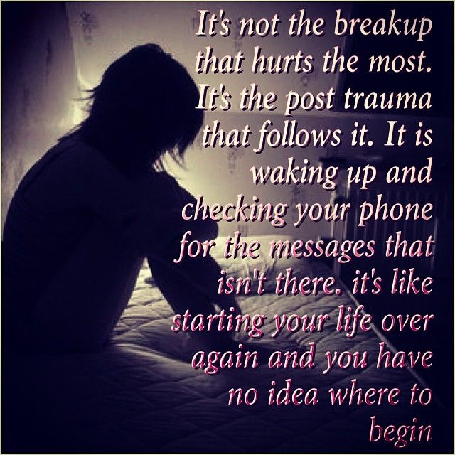 Breaking Up And Moving On Quotes Enjoy Loving Quotes Hall Of