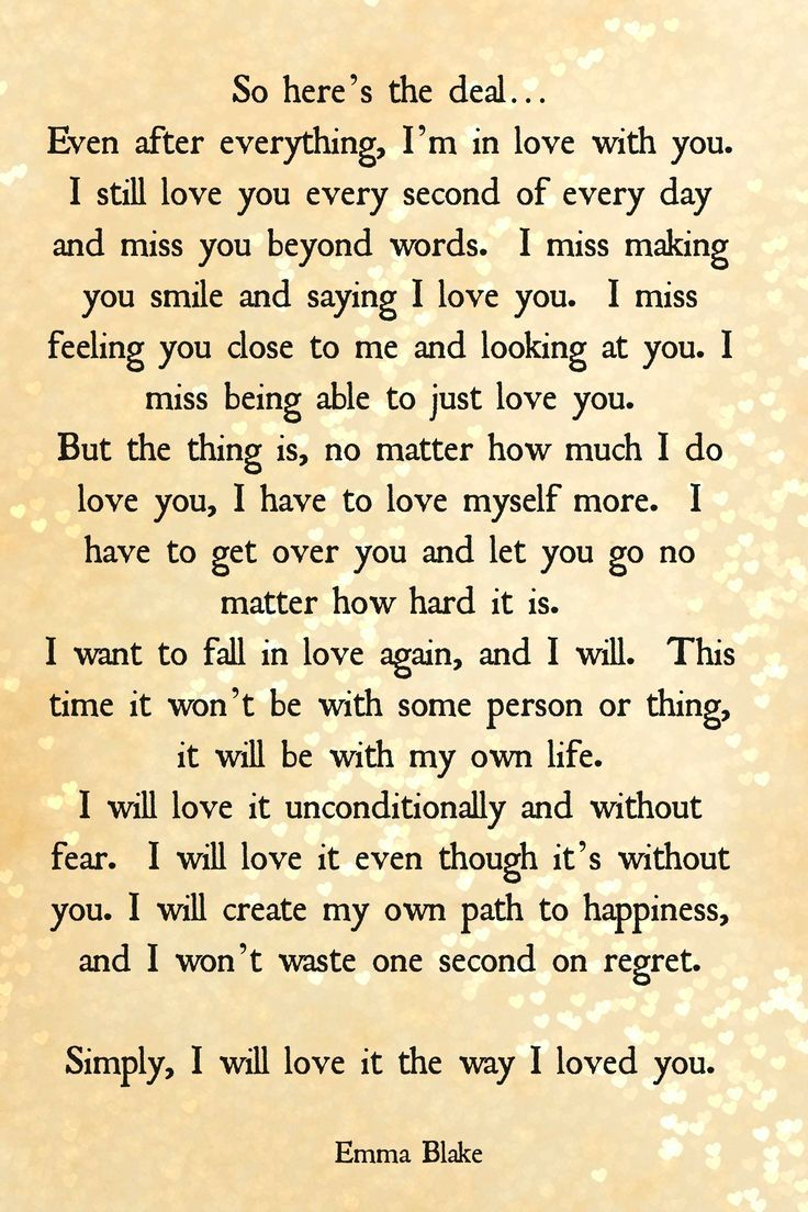 Breaking up and moving on quotes tue love quotes of falling in breaking up expocarfo Image collections