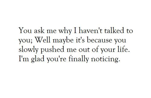 Breaking Up And Moving On Quotes Growing Up And Moving On