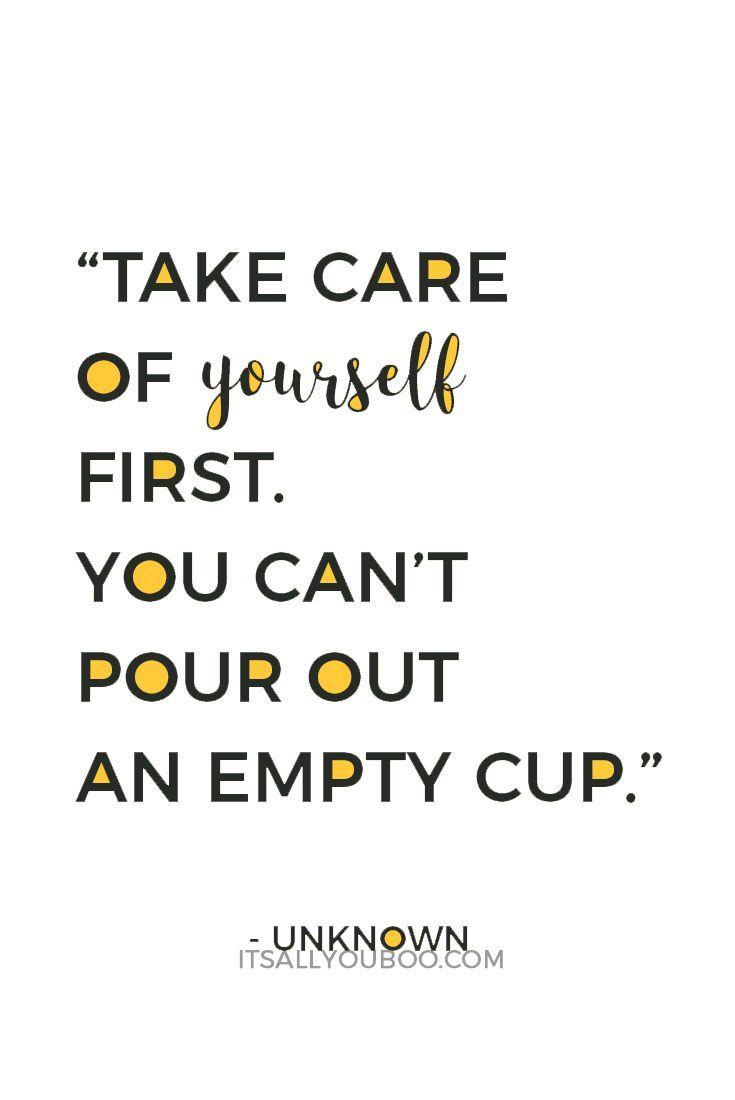 Quotes About Caring Httpshallofquoteswpcontentuploads20171.