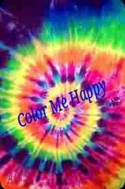 happy-quotes-color-me-happy.jpg