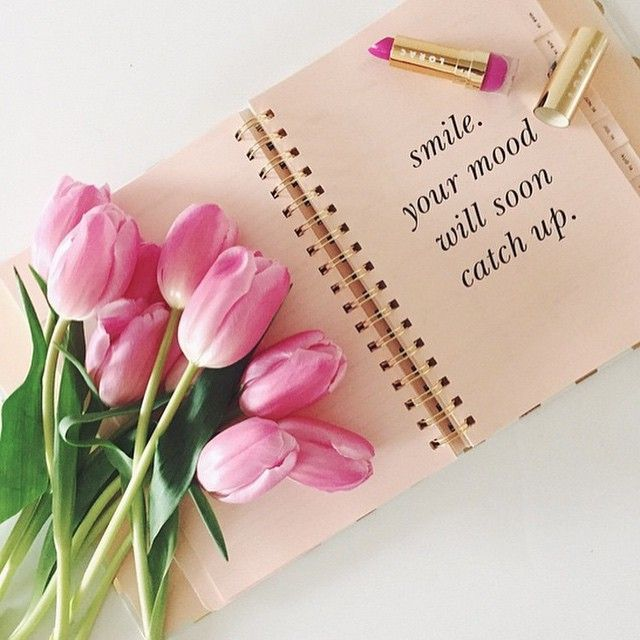 Happy Quotes Smile Your Mood Will Catch Up Hall Of