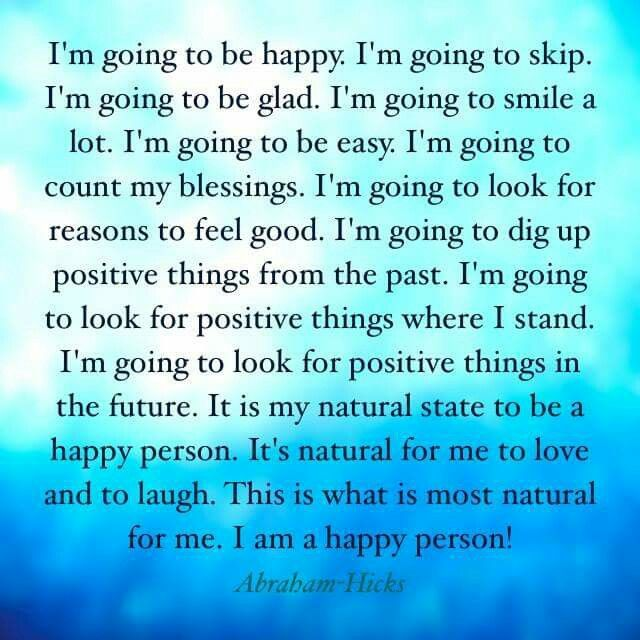 Quotes About Happiness Abraham Hicks Hall Of Quotes Your