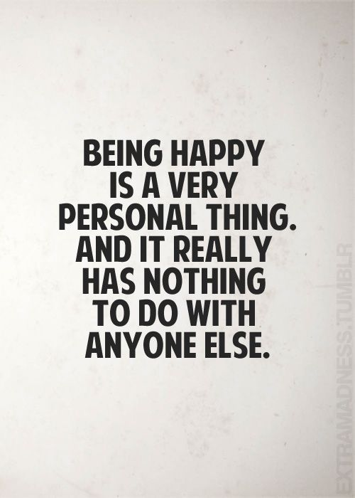 Quotes Of The Day U2013 Description. Being Happy