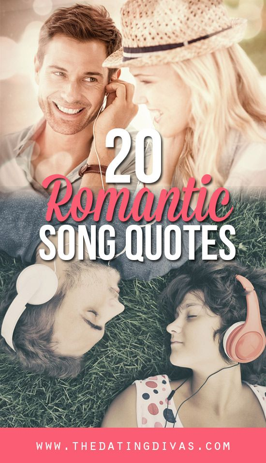 best romantic songs for couples