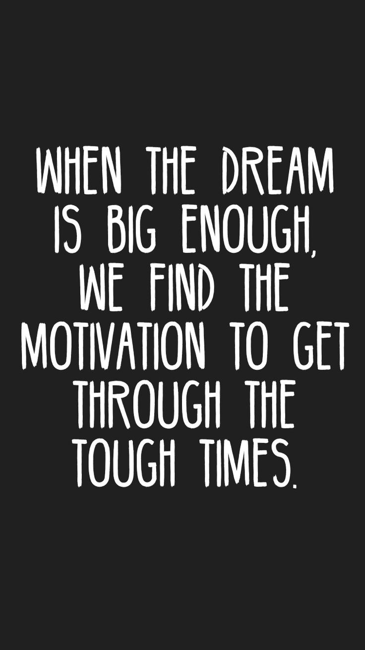 Great Motivational Quotes Inspirational And Motivational Quotes  30 Great Inspirational