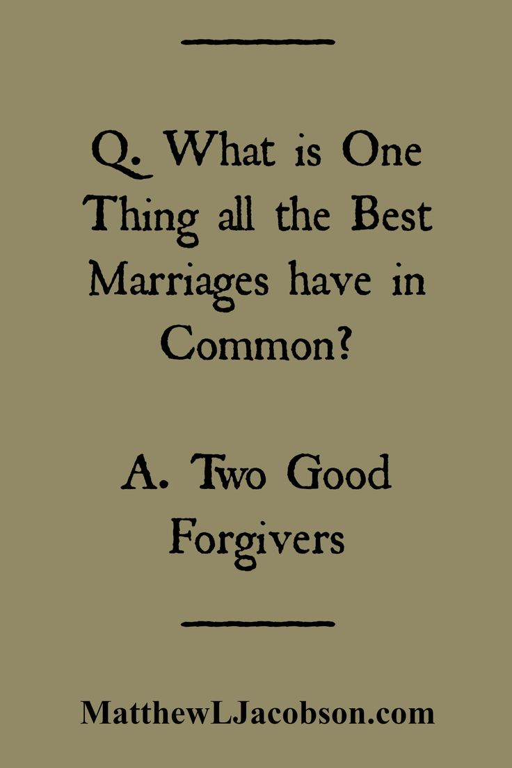 Marriage Love Quotes Quotes About Love  To Have A Great Marriage You Are Required To