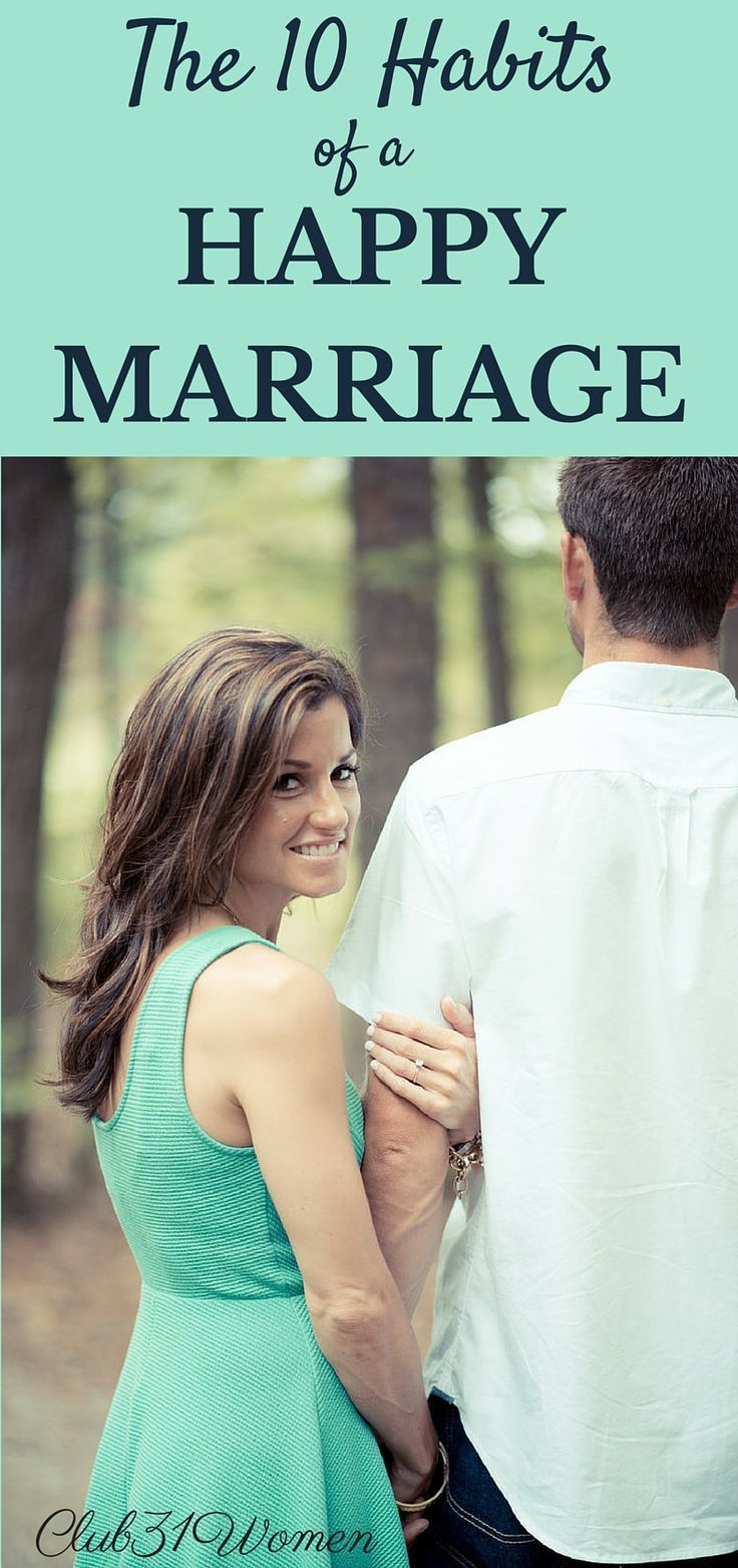 happiness in marriage 2 essay