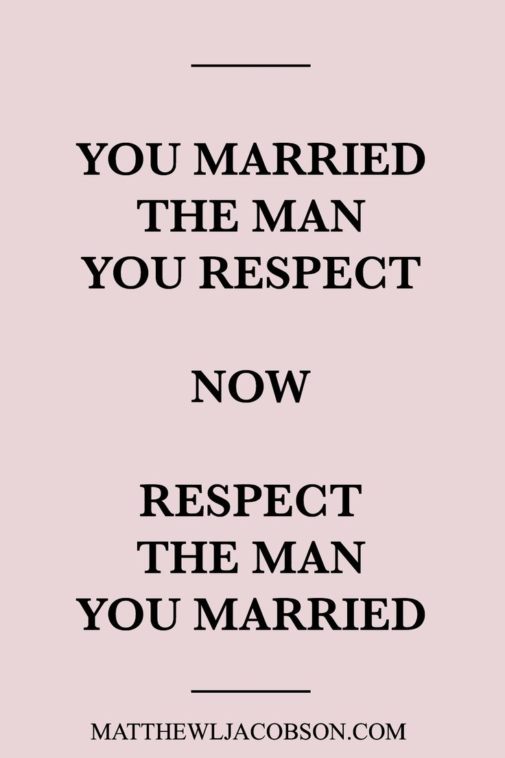 Quotes About Love Lets Keep It Real Husbands Often Make