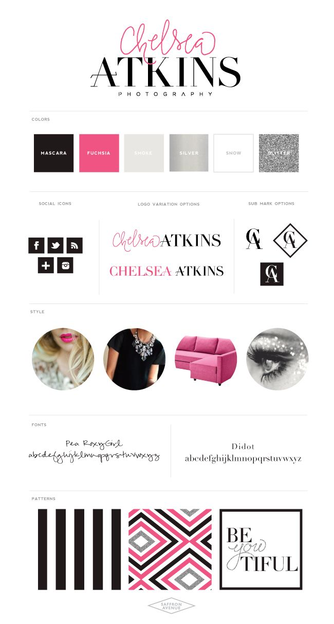 Mascara Quotes Quotes About Happiness  Logo And Website Design  Chelsea Atkins