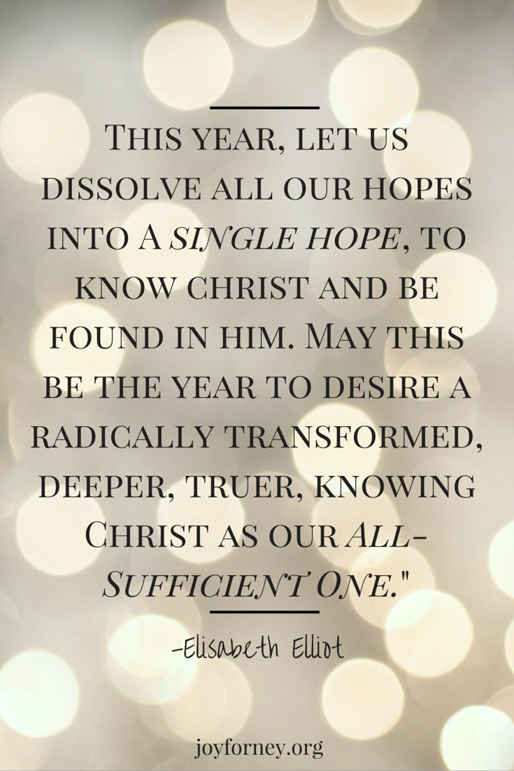 Christian Quotes About Love Quotes About Love  Let This Be The Yearthe Year Where We