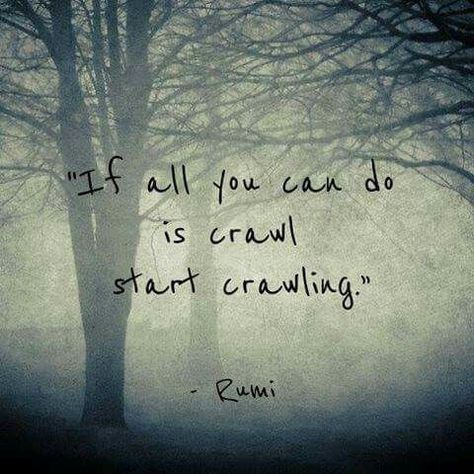 Positive Quotes Discover The Top 25 Most Inspiring Rumi Quotes