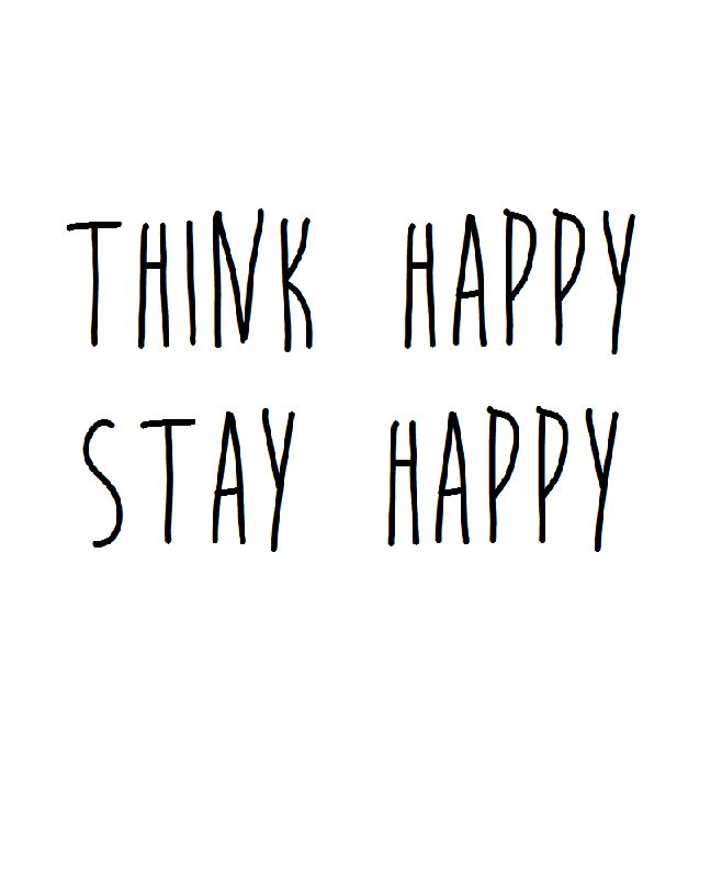 Happy Quotes Amazing Happy Quotes  Love Word Quotes Www.traciecarriga Hall Of