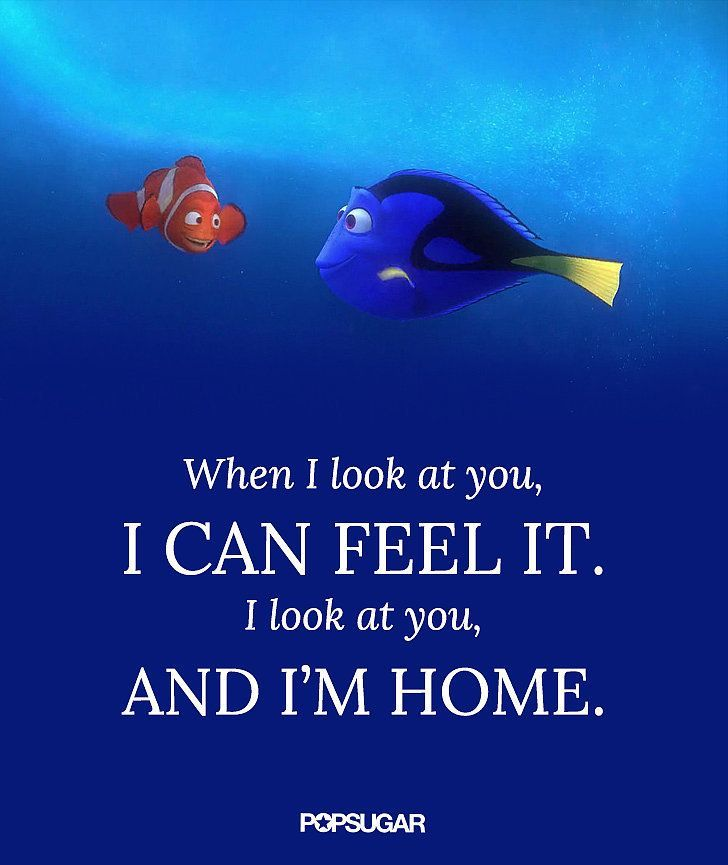 The Best Love Quotes To Melt A Heart Enchanting Quotes About Love  16 Disney Quotes That Will Make Your Heart