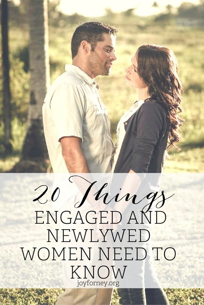 Quotes About Love If You Are Engaged Or Newlywed These Are The 20 Thin...