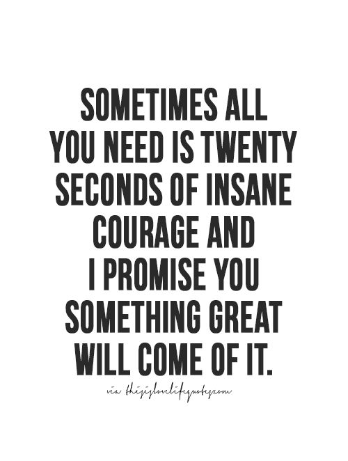 Quotes About Taking Chances More Quotes Love Quotes Life Quotes