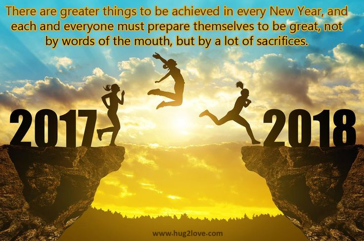 quotes of the day description top new year resolution messages