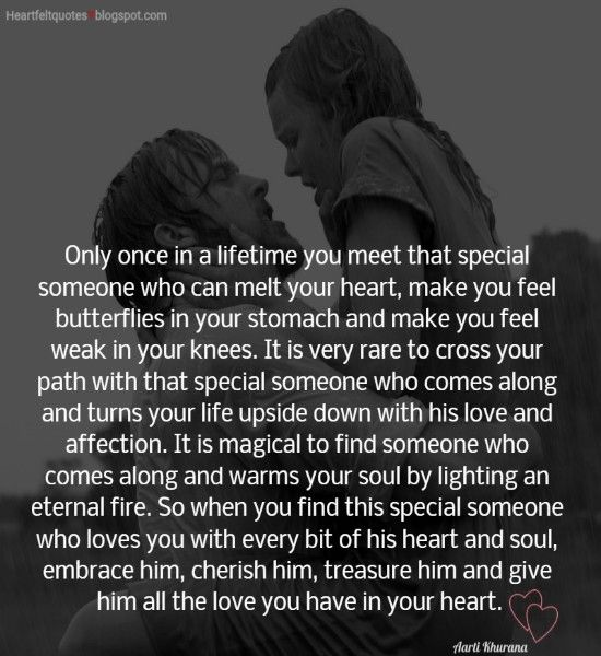 I Love You More Quotes Amazing Love Quotes  Soulmate Love Quotes  Hall Of Quotes  Your Daily