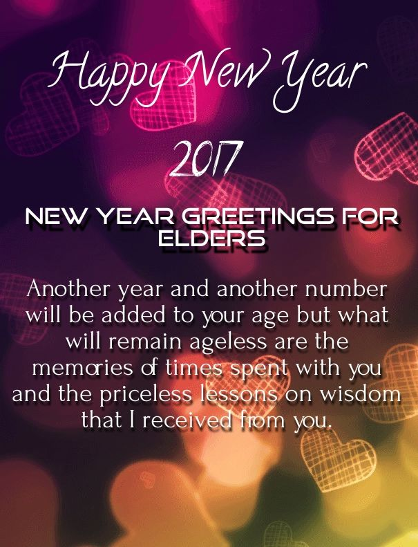 quotes of the day description birthday wishes for elderly