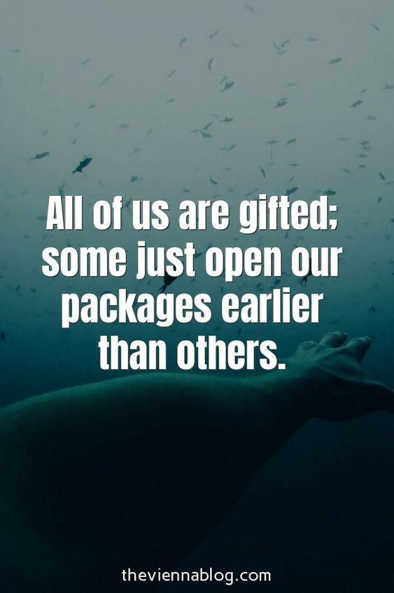 Daily Inspirational Wisdom Quotes: Inspirational And Motivational Quotes : 26 More Inspiring