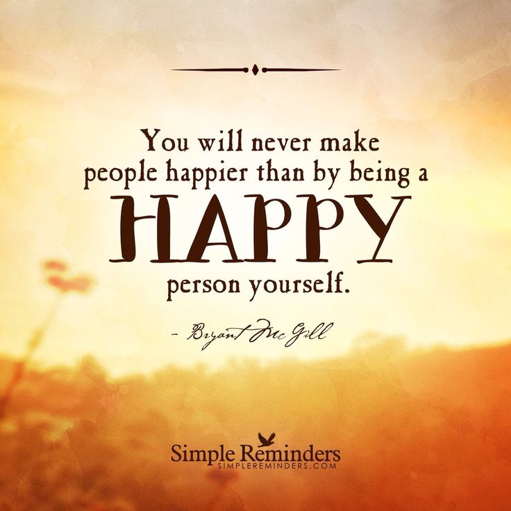 Quotes About Happiness: Quotes About Happiness : Happiness Quote