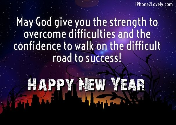 quotes of the day description new year wishes