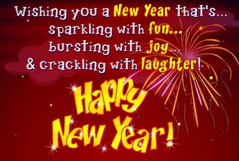 Quotes Of The Day U2013 Description. Short New Year Quotes