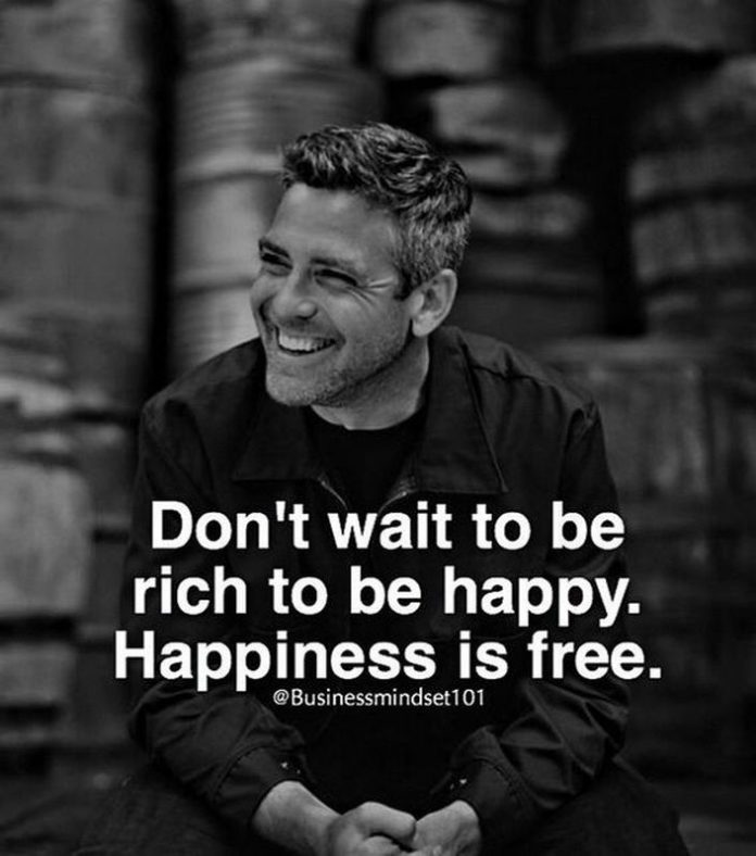 Happy Quotes : Success Quotes & Memes By