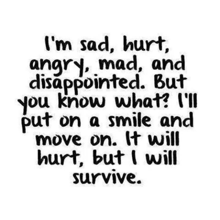 Moving On Quote Inspiration Inspiring Quotes About Life  Smile And Move On Hall Of Quotes