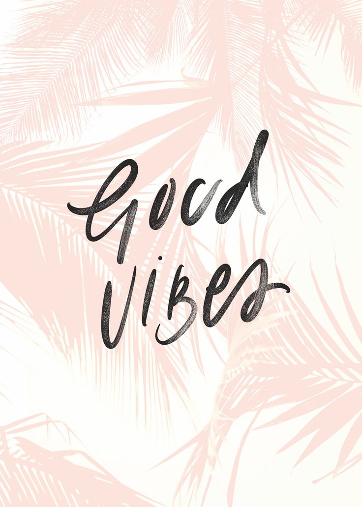 Positive Quotes Good Vibes Albion Fit Hall Of Quotes Your